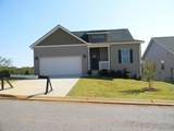 117 Homeplace Drive - Photo 3