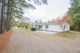 3726 Abbeville Highway - Photo 2