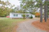 3726 Abbeville Highway - Photo 3