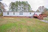 3726 Abbeville Highway - Photo 32