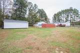 3726 Abbeville Highway - Photo 35