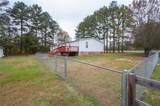 3726 Abbeville Highway - Photo 36