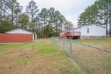 3726 Abbeville Highway - Photo 37