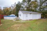 3726 Abbeville Highway - Photo 38