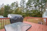 3726 Abbeville Highway - Photo 42