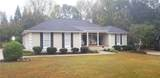 305 Brittany Park Drive - Photo 1