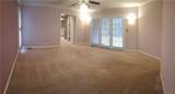 305 Brittany Park Drive - Photo 10