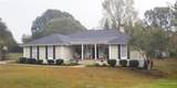 305 Brittany Park Drive - Photo 3