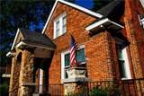 2304 North Avenue - Photo 47