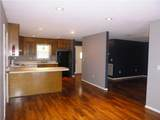 1101 Westgate Road - Photo 10
