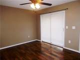 1101 Westgate Road - Photo 16