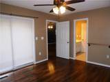 1101 Westgate Road - Photo 17