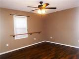 1101 Westgate Road - Photo 18