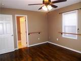 1101 Westgate Road - Photo 19