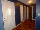 1101 Westgate Road - Photo 24