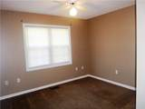 1101 Westgate Road - Photo 25