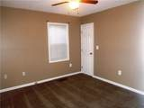 1101 Westgate Road - Photo 27