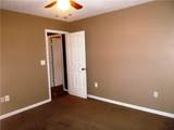 1101 Westgate Road - Photo 28