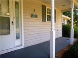 1101 Westgate Road - Photo 3