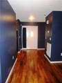 1101 Westgate Road - Photo 4