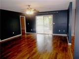 1101 Westgate Road - Photo 5