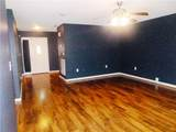 1101 Westgate Road - Photo 6