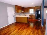 1101 Westgate Road - Photo 9