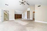 511 Brittany Park Drive - Photo 19