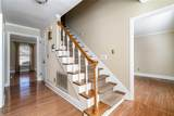 511 Brittany Park Drive - Photo 4