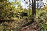 111 Sugar Creek Haven Way - Photo 11
