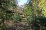 111 Sugar Creek Haven Way - Photo 12