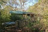 111 Sugar Creek Haven Way - Photo 2