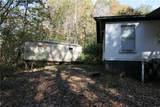 111 Sugar Creek Haven Way - Photo 3