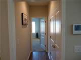 204 Press Way - Photo 13