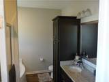 204 Press Way - Photo 18