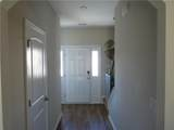 204 Press Way - Photo 22
