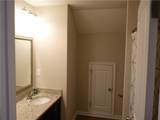 204 Press Way - Photo 31