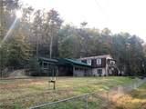 429 Mill Creek Road - Photo 2