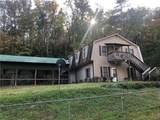 429 Mill Creek Road - Photo 3
