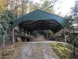 429 Mill Creek Road - Photo 37