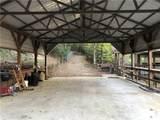 429 Mill Creek Road - Photo 38