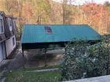 429 Mill Creek Road - Photo 39