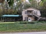 429 Mill Creek Road - Photo 4