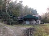 429 Mill Creek Road - Photo 43