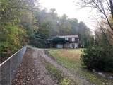 429 Mill Creek Road - Photo 44