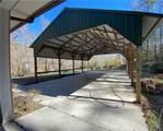 429 Mill Creek Road - Photo 45