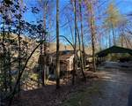 429 Mill Creek Road - Photo 47