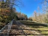 429 Mill Creek Road - Photo 48