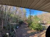 429 Mill Creek Road - Photo 49