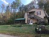 429 Mill Creek Road - Photo 5